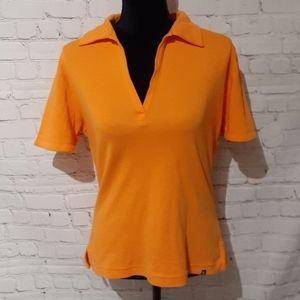 NWT EDO POPKEN Switzerland sz m shirt, $148.00